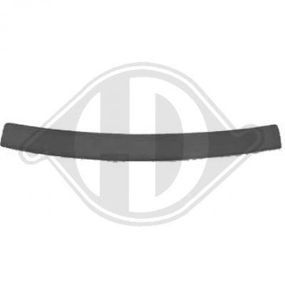 ORNAMENT LUNETA (PLEOAPA) BMW E36 LIMOUSINE -COD 1213366