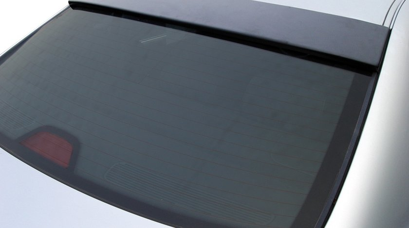 ORNAMENT LUNETA (PLEOAPA) BMW E39 -COD FKHSB09
