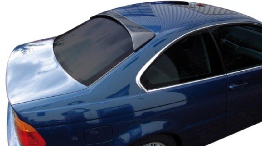 ORNAMENT LUNETA (PLEOAPA) BMW E46 COUPE -COD FKHSB07