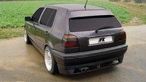 ORNAMENT LUNETA (PLEOAPA) VW GOLF III -COD FKHSB17