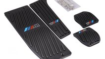 Ornament Pedale Bmw M Seria 4 F33 2013→ OPB-MT-1...