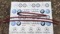Ornament plafon TRIM BMW E90
