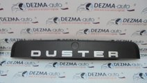 Ornament portbagaj 848105804R, Dacia Duster (id:24...