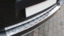 Ornament portbagaj crom Dacia Duster 2010-> VistaC...