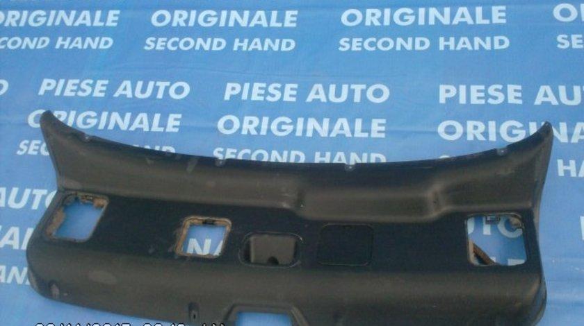 Ornament portbagaj Renault Laguna