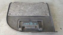 Ornament portbagaj stanga audi a4 b8 8k9863989