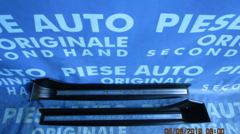 Ornament prag BMW Z3 ; cabrio