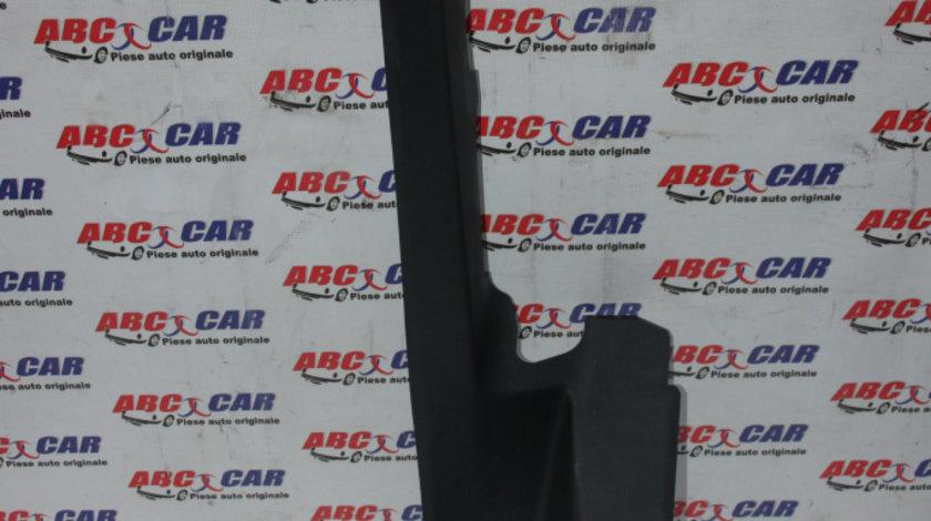 Ornament prag dreapta Audi Q5 FY cod: 80A867768A 2017-prezent