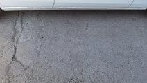 Ornament prag dreapta Mercedes E class w213 an 201...
