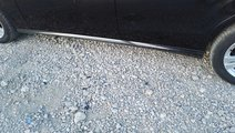Ornament prag stanga Mercedes E220 cdi w212