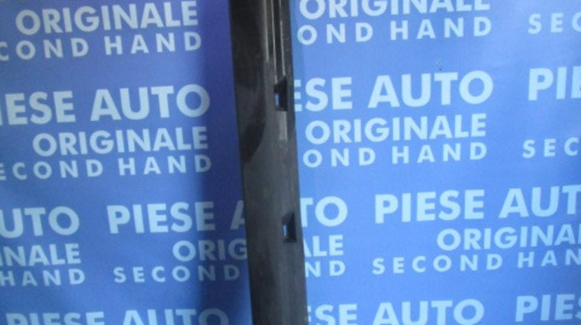 Ornament prag VW Passat B6 ;  3C0853855B (exterior)