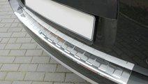Ornament protectie portbagaj Crom Dacia Duster I 2...