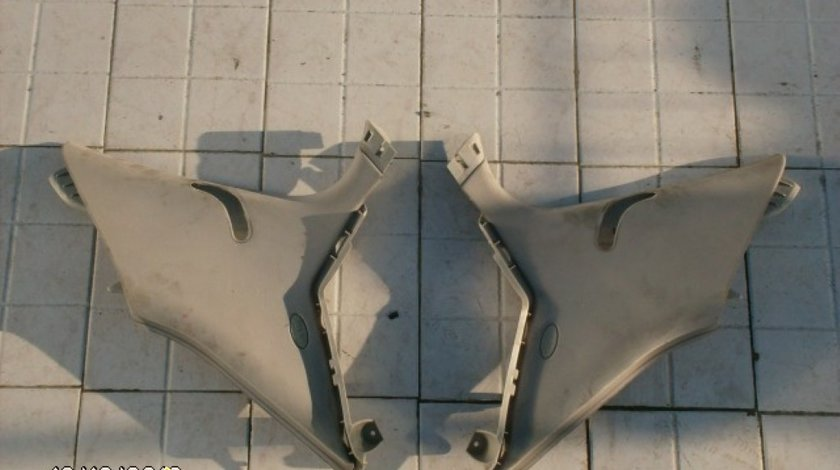 Ornament stalpi Renault Laguna