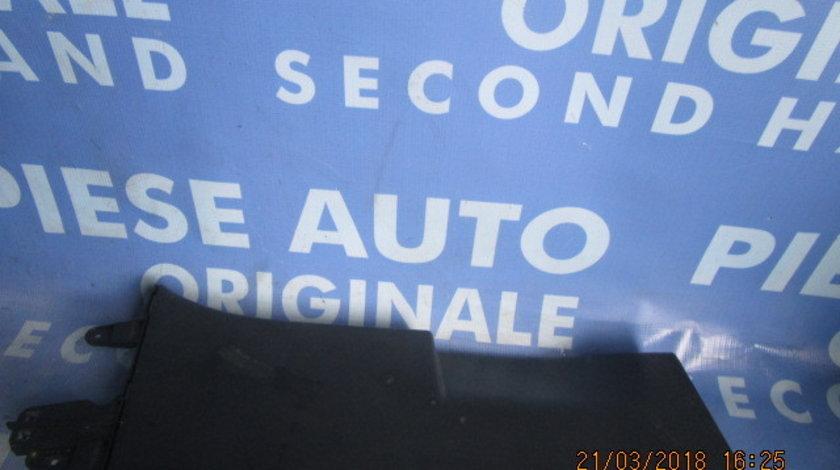 Ornament stalpi Seat Leon 2; 1P0867239 // 1P0867240 (jos)