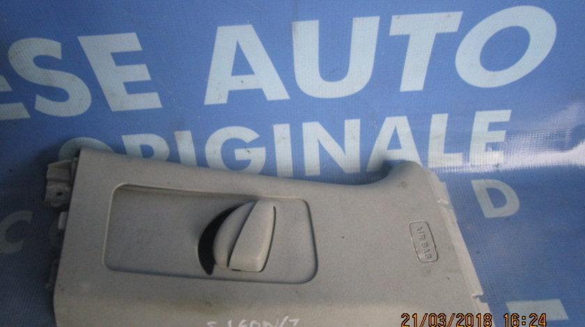 Ornament stalpi Seat Leon 2 ;  1P0867243 // 1P0867244 (sus)