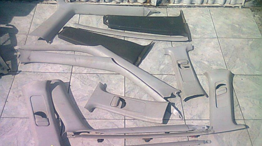 Ornament stalpi VW Golf 3