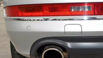Ornament toba original Audi A1 A3 A4 A5 A6 A7 A8 Q...