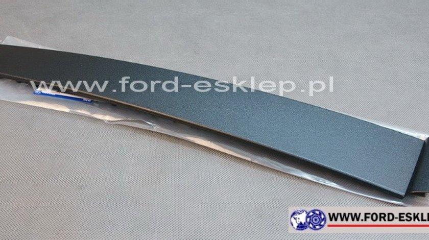 Ornament vertical rama usa spate dr spre fata original ford fusion