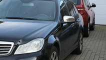 Ornamente crom oglinda Mercedes C117, X117, C218, ...