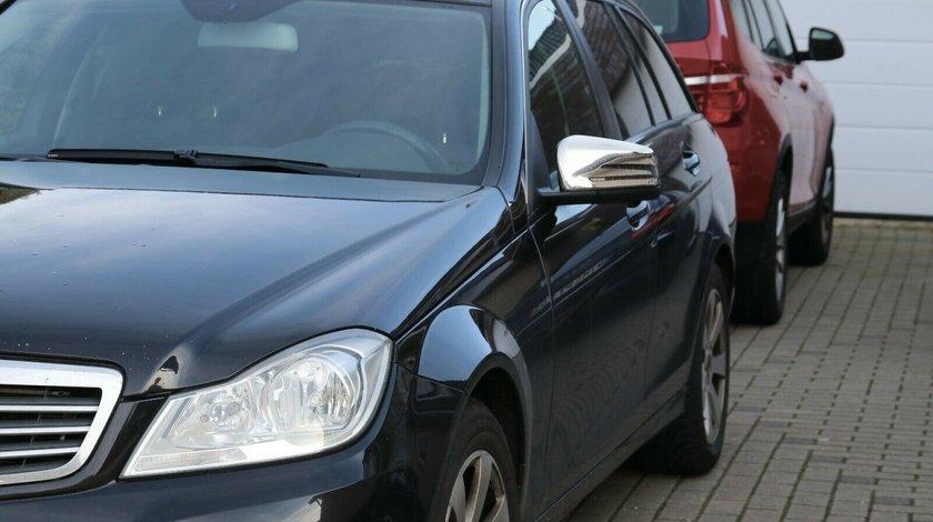 Ornamente crom oglinda Mercedes C117, X117, C218, X156, W212, S212, C207, A207, W176
