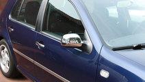 Ornamente crom oglinda Volkwswagen Golf 4, Passat ...