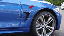 Ornamente M Aripa BMW F10 F30 F20 F13 F32 F12 X5 F...