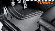 ORNAMENTE PEDALE BMW SERIA 3 F30/ F31 (11-18) MANU...