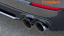 ORNAMENTE TOBA BMW SERIA 3 E36, E46, E90, E91, E92...