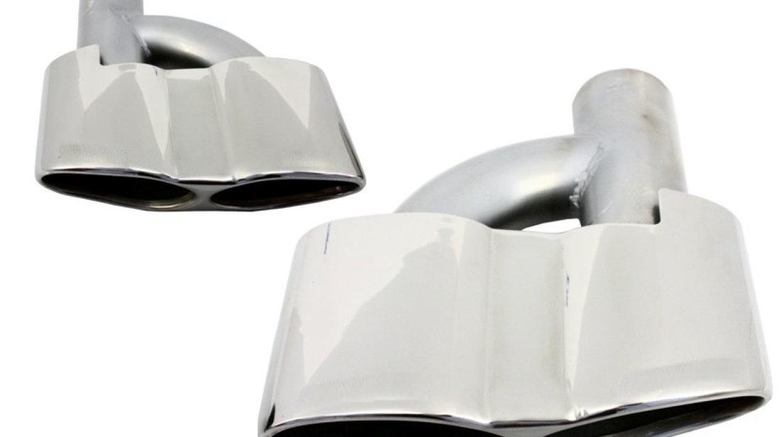 Ornamente tobe Tips evacuare Mercedes AMG S class E class C class W221