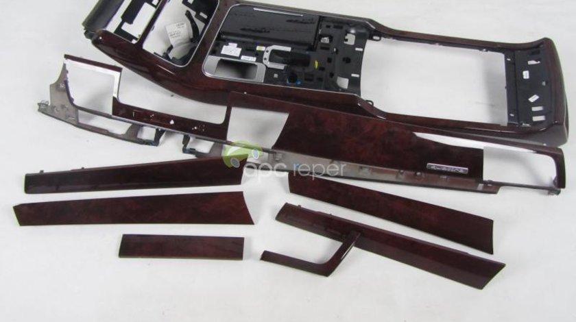Ornamente / Trimuri Originale Audi A8 4H 2011 Mahon