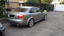 Ornamente usi portiere Audi A4 B6 B7 8E 8H S4 RS4 ...