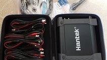Osciloscop auto Digital Hantek 1008c 8 canale 2.4M...