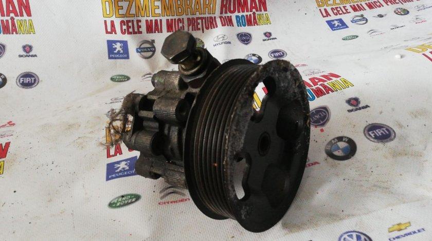 Ovb500400 pompa servodirectie land rover discovery 3 motor 2.7 tdv6 rover sport