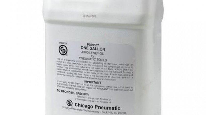 P089507 ULEI AEROILENE PTR SCULE FARA GRESARE CHICAGO PN