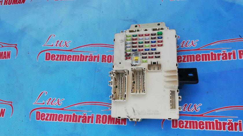 Pa66td30 panou siguranta hyundai i40 motor 1.7 crdi cod d4fd 2012