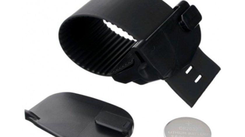 Pachet accesorii telecomanda Parrot MKi, MKi9x00 accesorii pentru tastatura