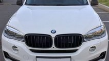 Pachet aerodinamic BMW X5 F15 (2014-2018) M-Tech D...