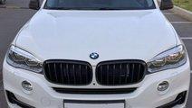 Pachet AERODINAMIC BMW X5 F15 M-tech