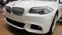 Pachet aerodinamic M BMW Seria 5 F10 F11 M Pachet ...
