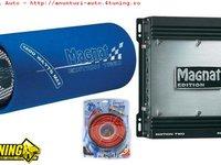 Pachet BASS Magnat Edition TR30 Power Bass Pack 619 LEI