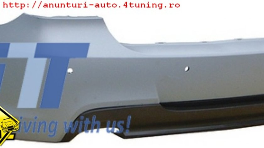 Pachet Bmw E90 m tech