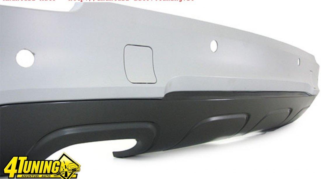 Pachet Bmw X1 M Tech