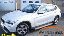 PACHET BMW X1M E84