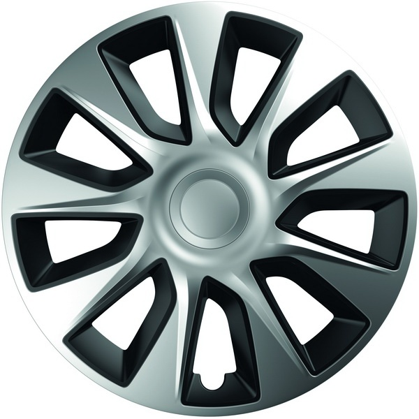 Pachet Capace Roti 15 Inch (Universal-Auto) (4 Bucati) V50