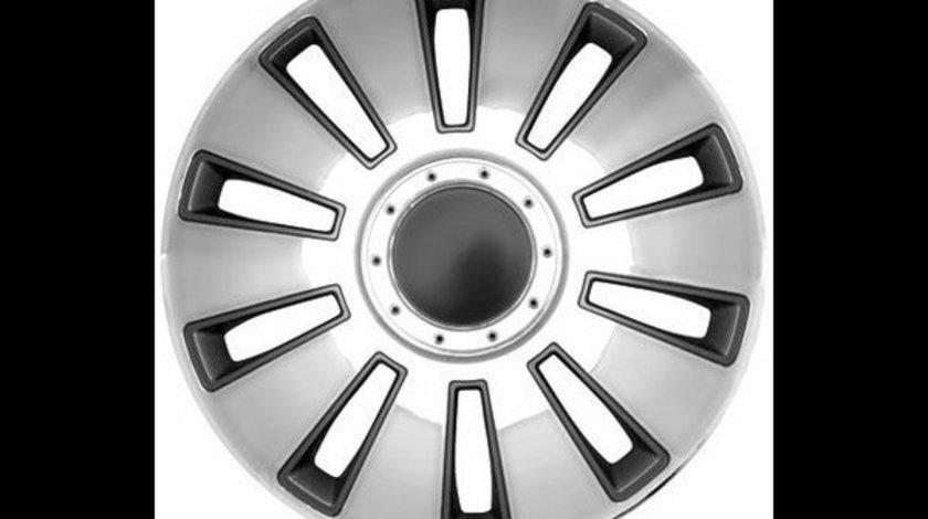 Pachet Capace Roti 15 Inch (Universal-Auto) (4 Bucati) V58