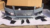 Pachet Exterior AUDI A7 RS7 Design