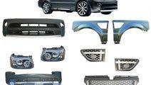 Pachet Exterior Autobiography Design Range Rover S...
