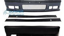 Pachet exterior BMW E36 Seria 3 (92-98) M3 Design