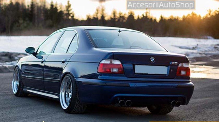 Pachet Exterior BMW E39 M5