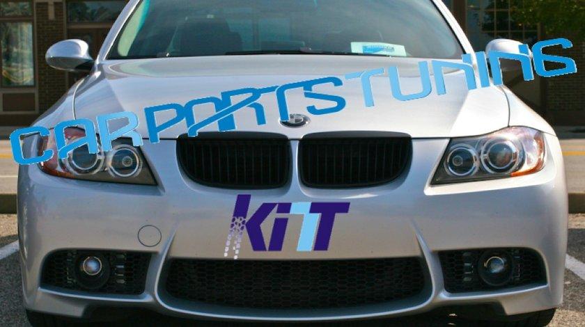 Pachet exterior BMW seria 3 e90 M3